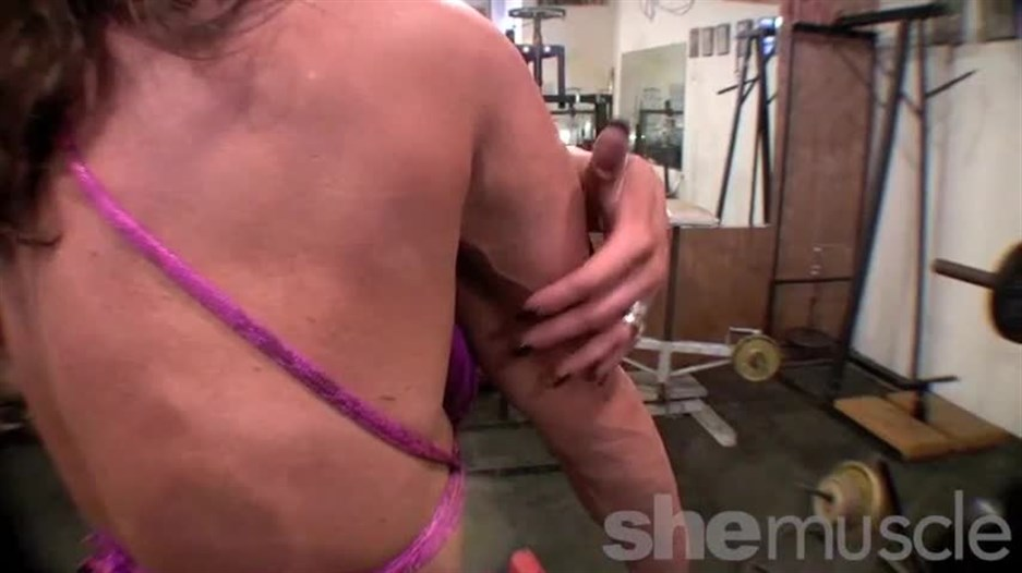 {laurie - Pulling Down (mp4, 480p, 148.38 Mb)|laurie - Pulling