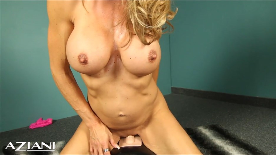Raquel Sultra HD Video 4