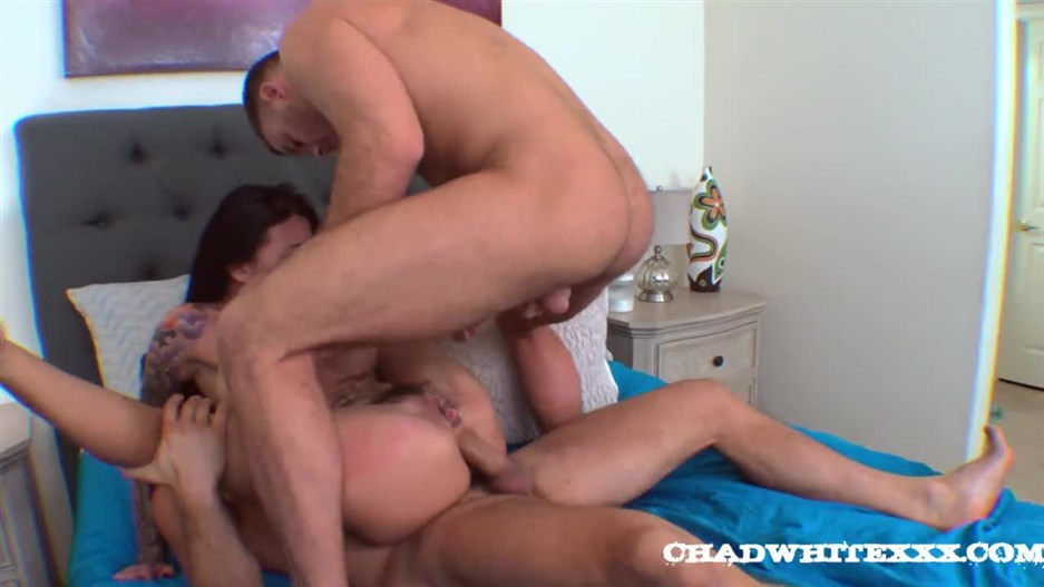Napping lily lane dp creampie chad white danny mountian take turns fuc ...